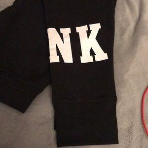 PINK Victoria's Secret Pants - PINK Jogger / Sweats
